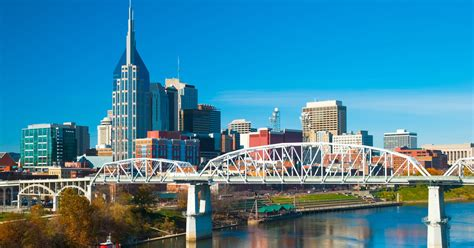 Tennessee is the first state to offer free community college